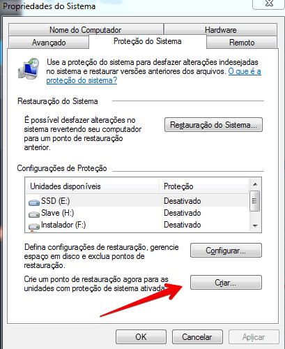 criar-ponto-de-restauracao-no-windows-7-criar