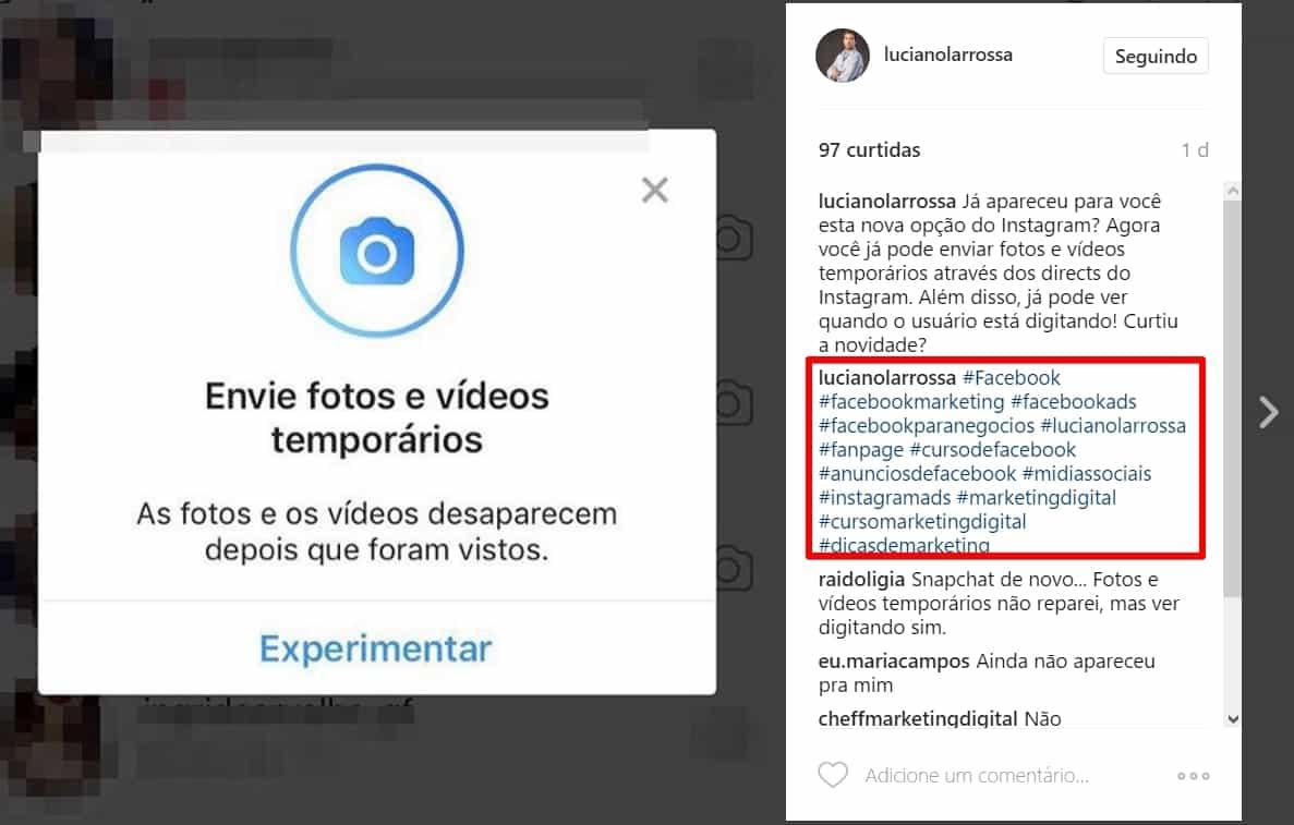 dicas-de-instagram-hashtag