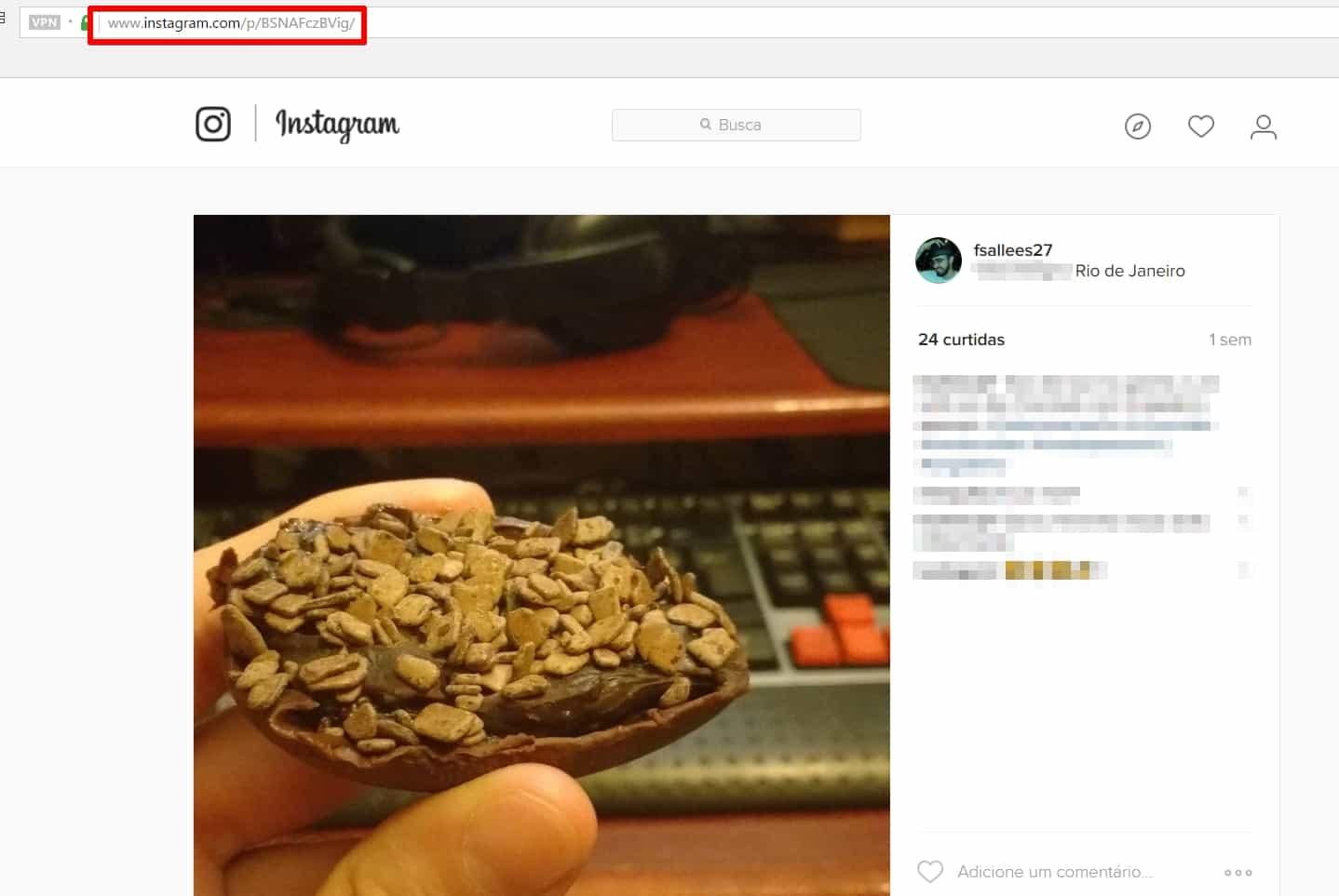 download-de-fotos-no-instagram-copiar