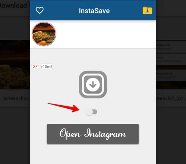download-de-fotos-no-instagram-instasave