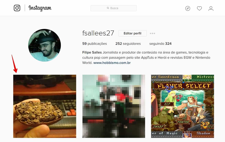 download-de-fotos-no-instagram
