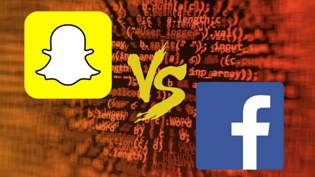 facebook-stories-vs-snapchat-recursos