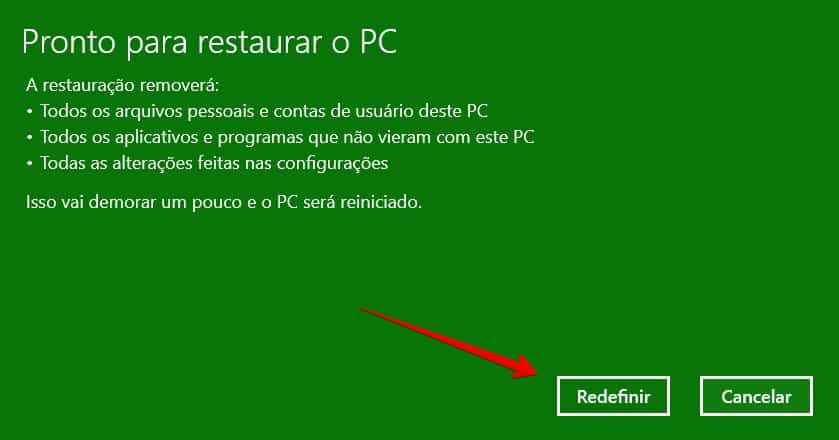 formatar-o-windows-10-iniciar