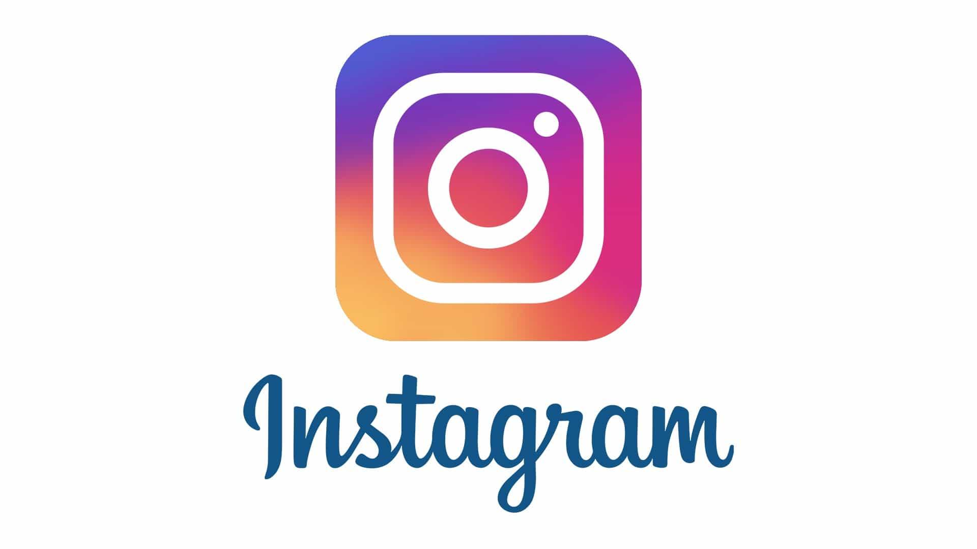 10 sitios web para crear tus propias fuentes para Instagram