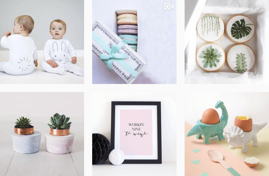 instagram-para-negocios-cores