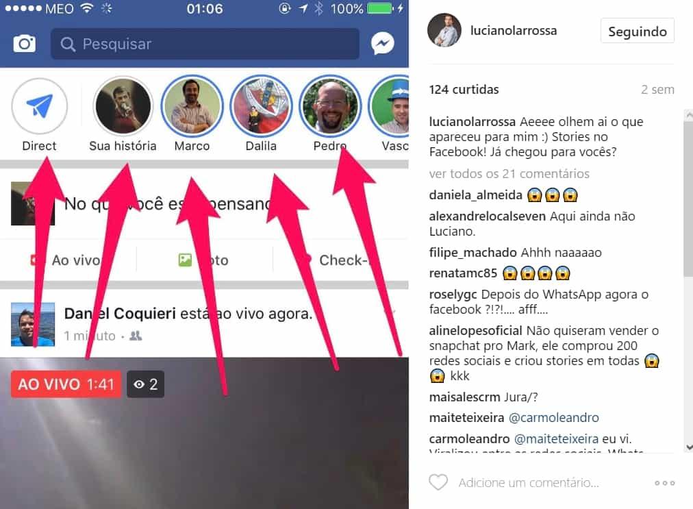 instagram-para-negocios-tendencias