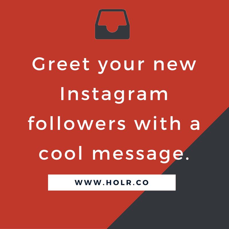 mensagens-automaticas-no-instagram-holr