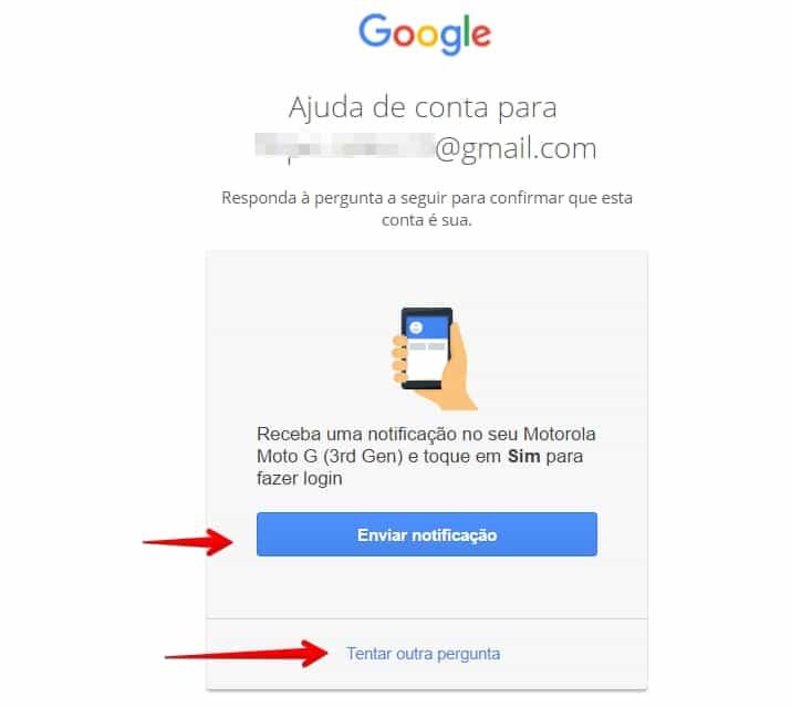 recuperar-senha-do-google-notificacao