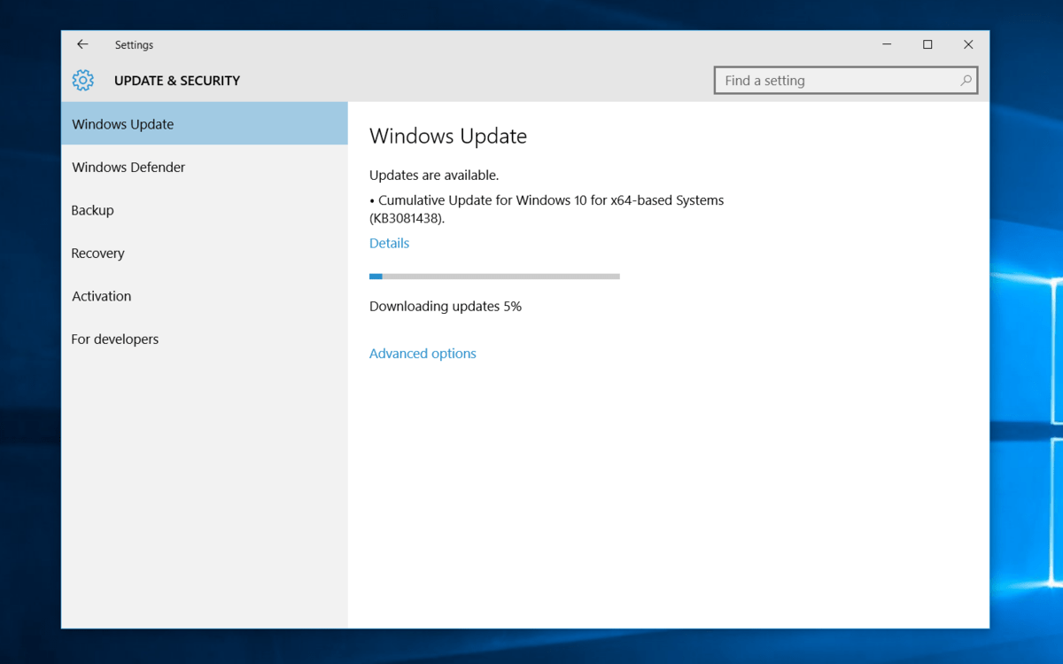 versao-do-windows-10-atualizacao