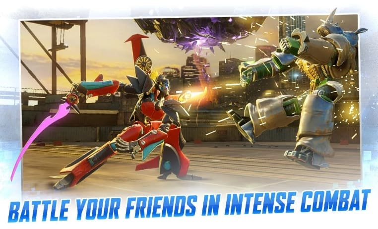 apps-para-android-transformers