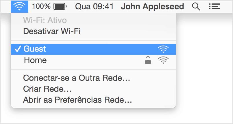 carregar-a-bateria-do-mac-wifi