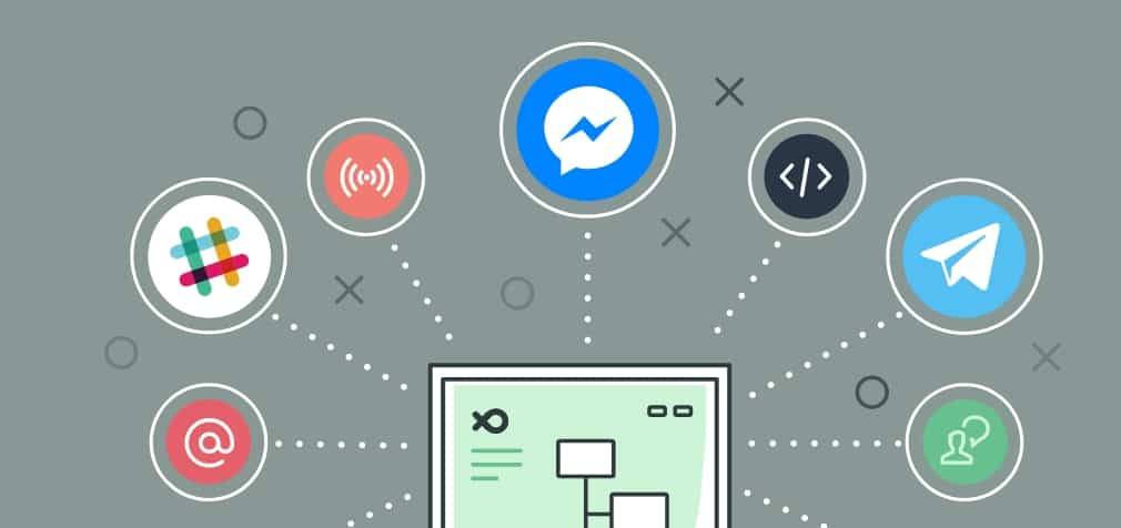 chatbots-para-facebook-flowxo