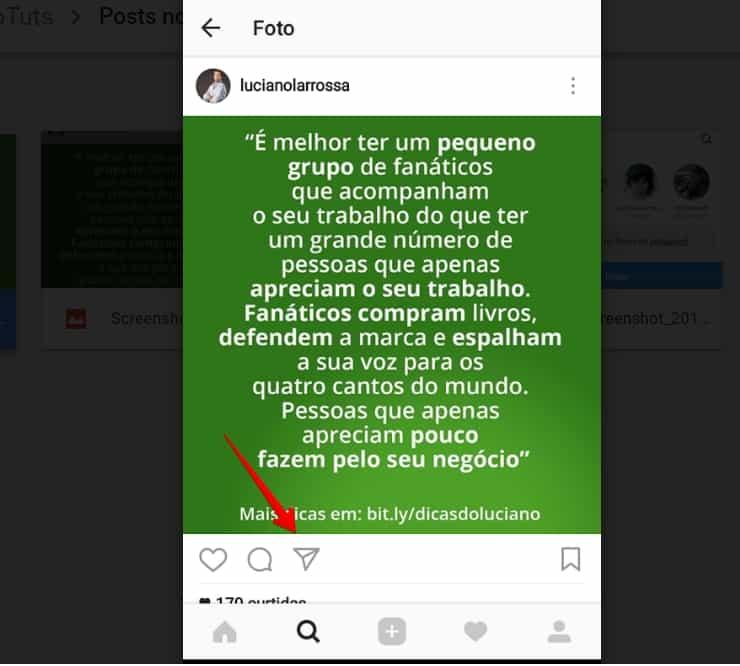 compartilhar-no-instagram-inicio