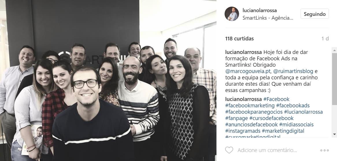curtidas-no-instagram-fotos
