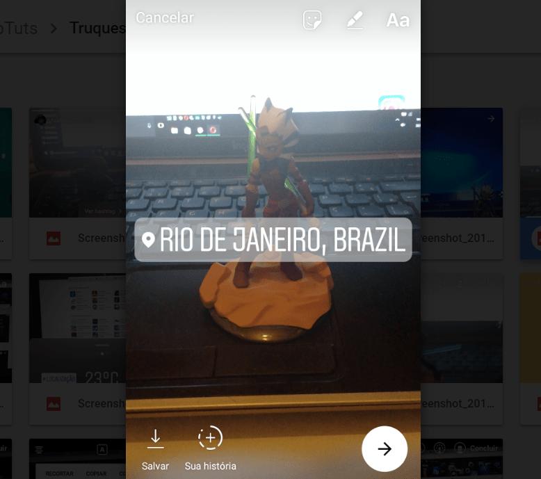 dicas-do-instagram-stories-localizacao2