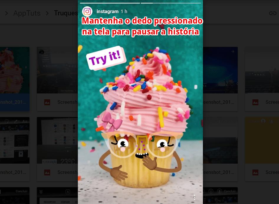 dicas-do-instagram-stories-pausar