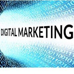22 melhores especialistas em marketing digital que deve seguir HOJE