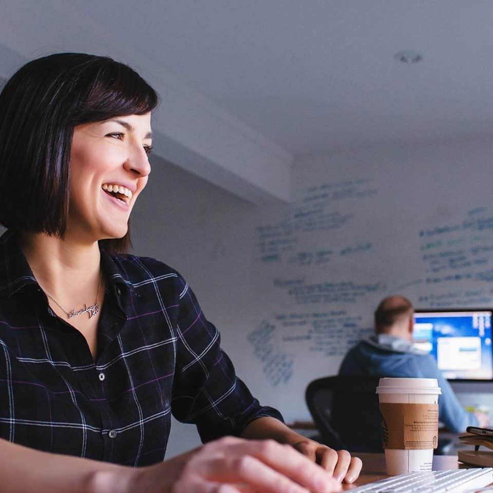 especialistas-em-marketing-digital-joannawiebe