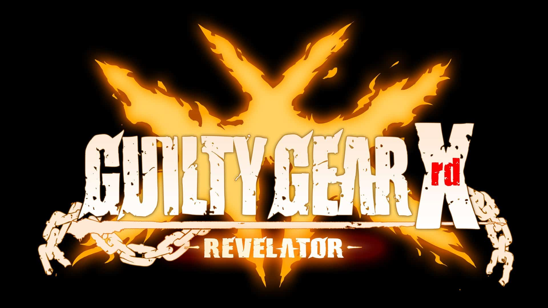guilty gear is one fo the best underrated fighting games
