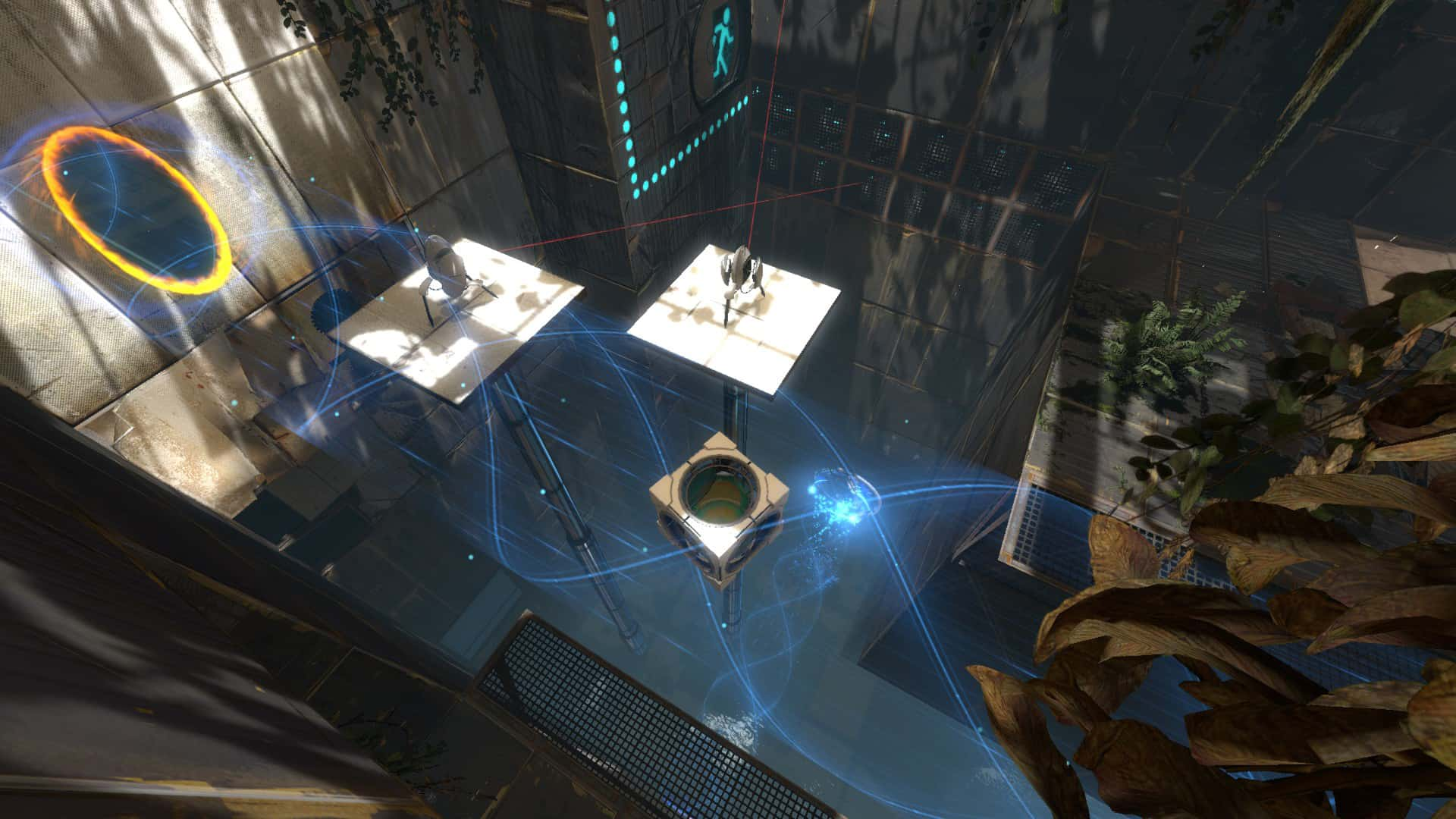 jogos-multijogador-portal2