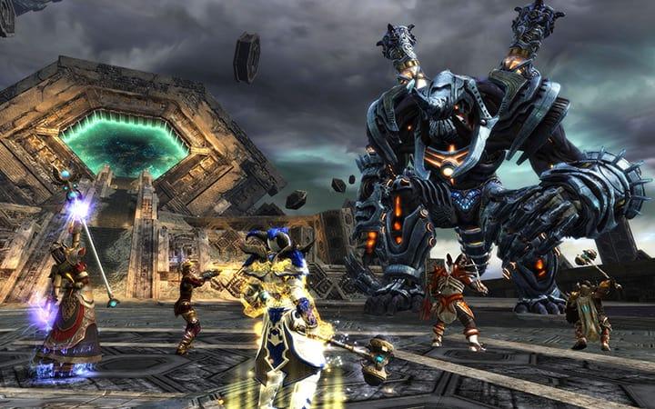 jogos-multiplayer-gratis-rift
