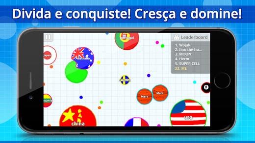 jogos-multiplayer-para-celular-agario