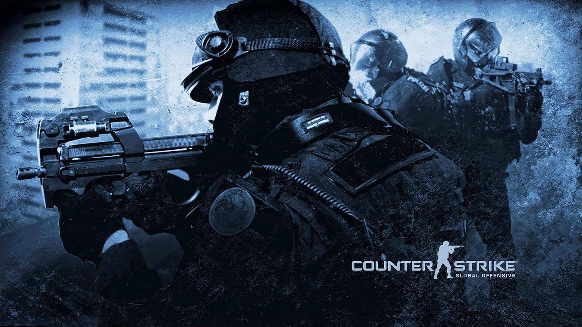 jogos-multiplayer-para-pc-csgo