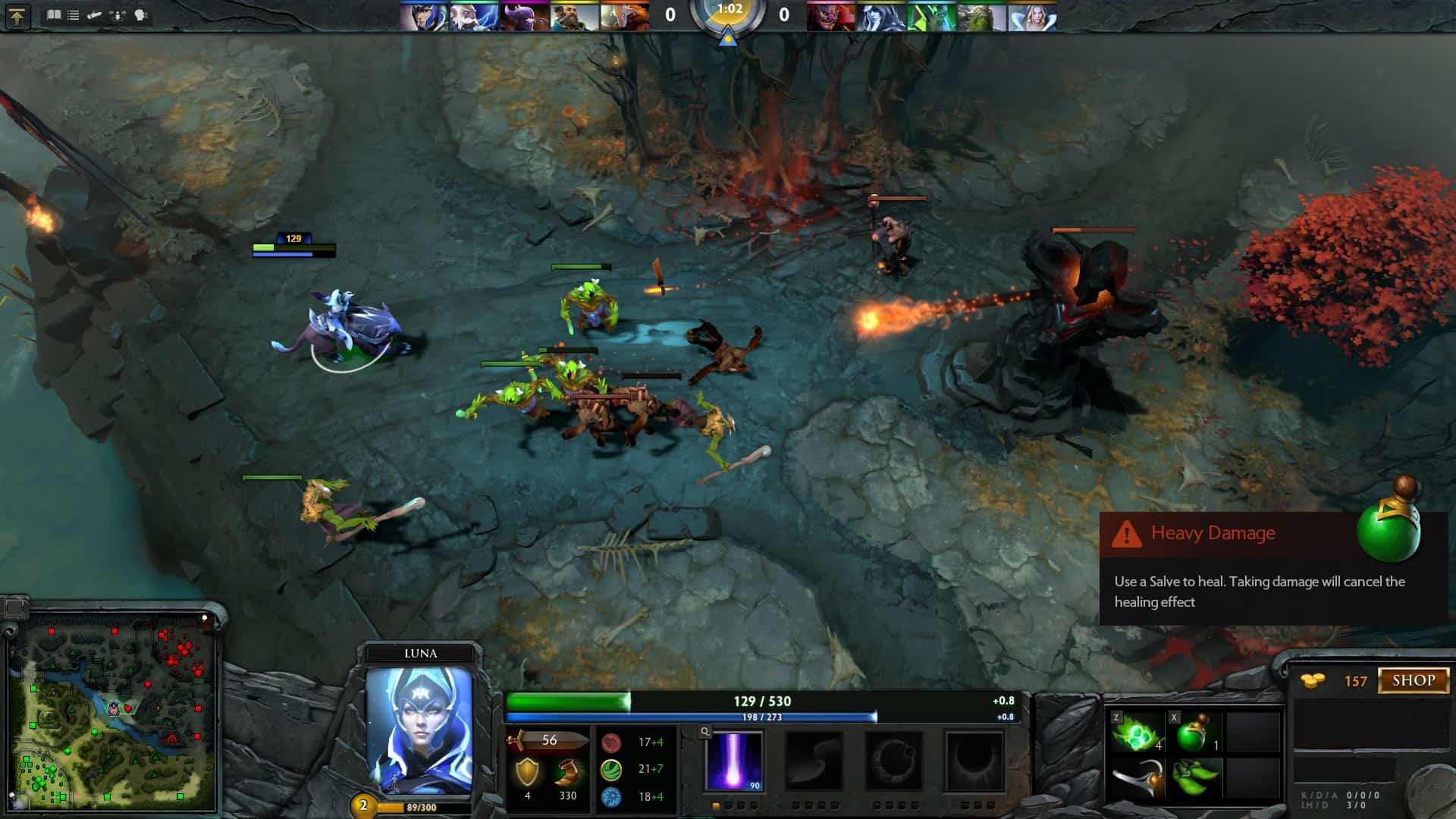 jogos-multiplayer-para-pc-dota2