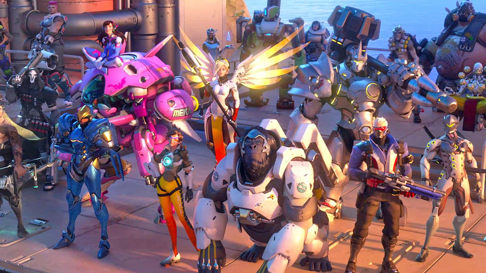 jogos-multiplayer-para-pc-overwatch