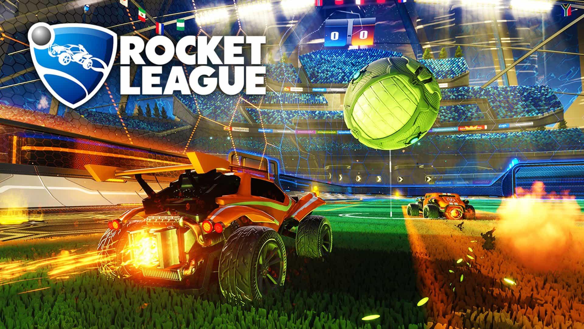 jogos-multiplayer-para-pc-rocket