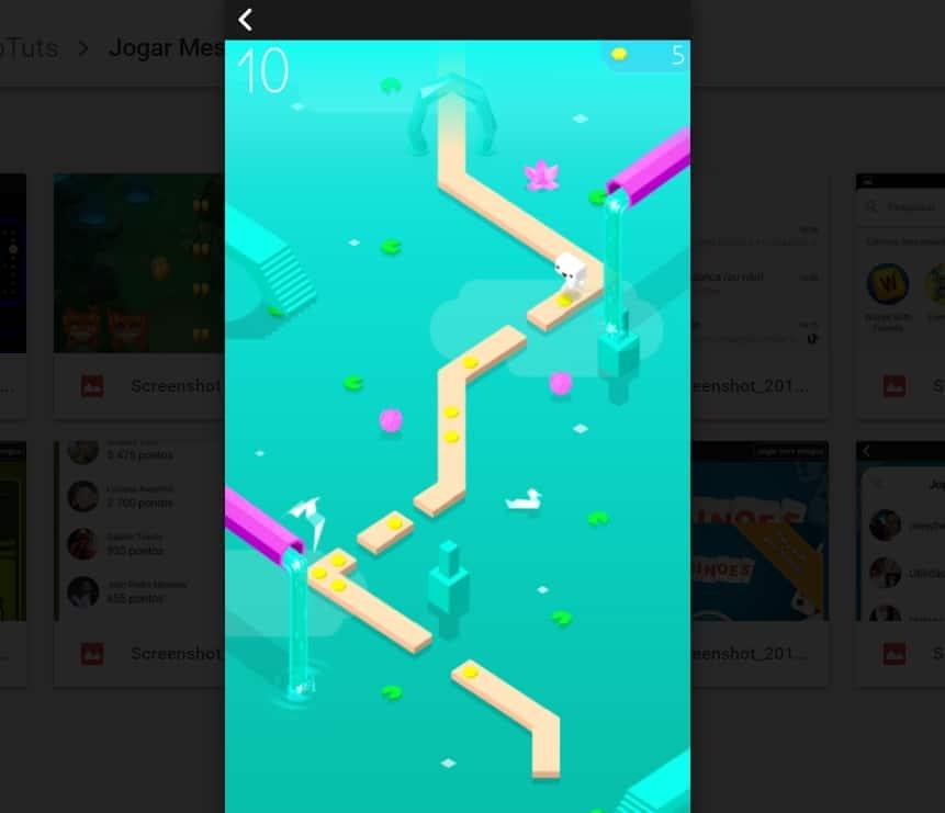 jogos-para-messenger-endlesslake