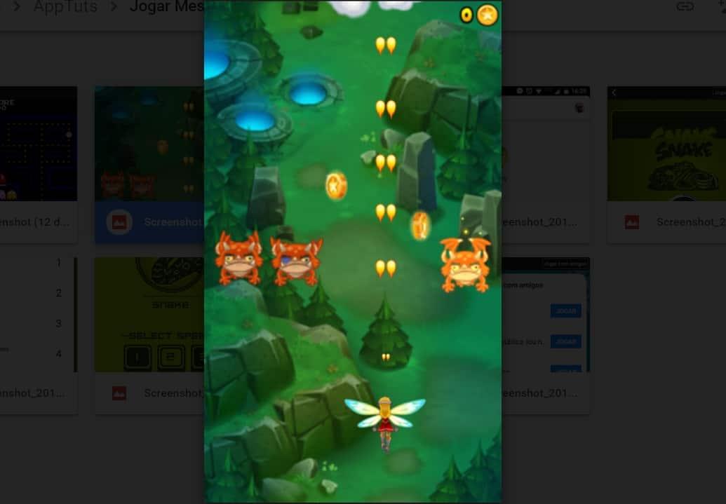 jogos-para-messenger-everwing