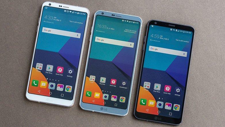 7f8050b53e 33 melhores celulares do mundo (2019 Atualizado)