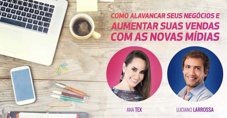 marketing-brasileiro-anatex