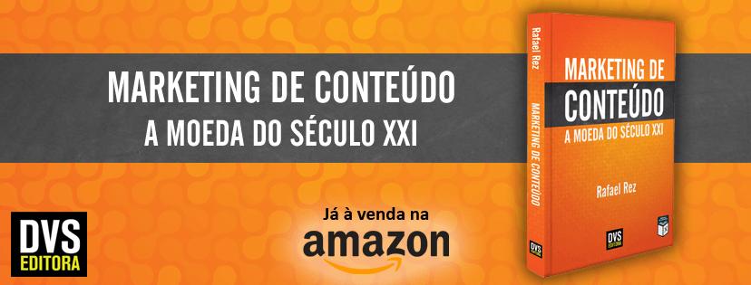 marketing-brasileiro-rafaelrez