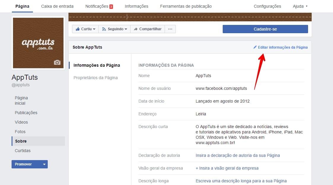 mudar-nome-pagina-do-facebook-nome