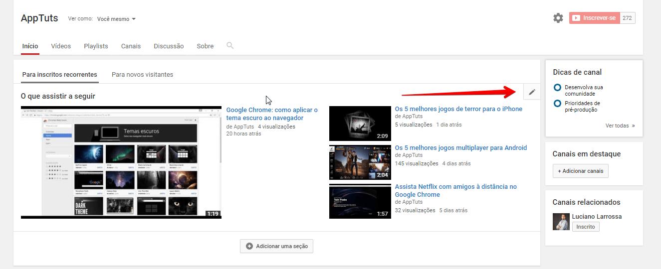 organizar-canal-do-youtube-editarprincipal
