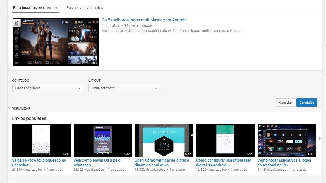 organizar-canal-do-youtube-horizontal
