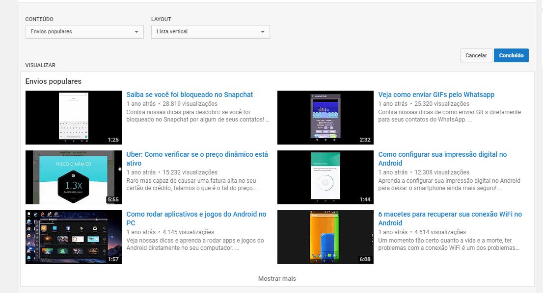 organizar-canal-do-youtube-vertical