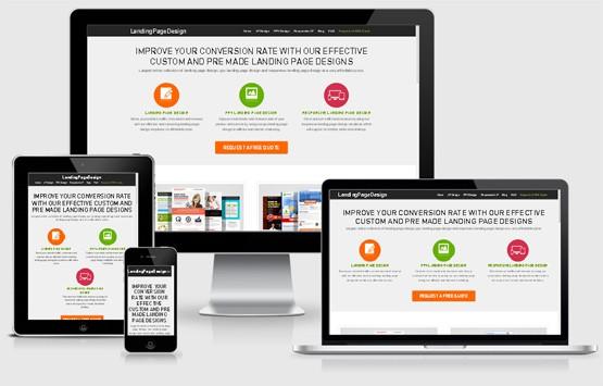 otimizar-suas-landing-pages-design