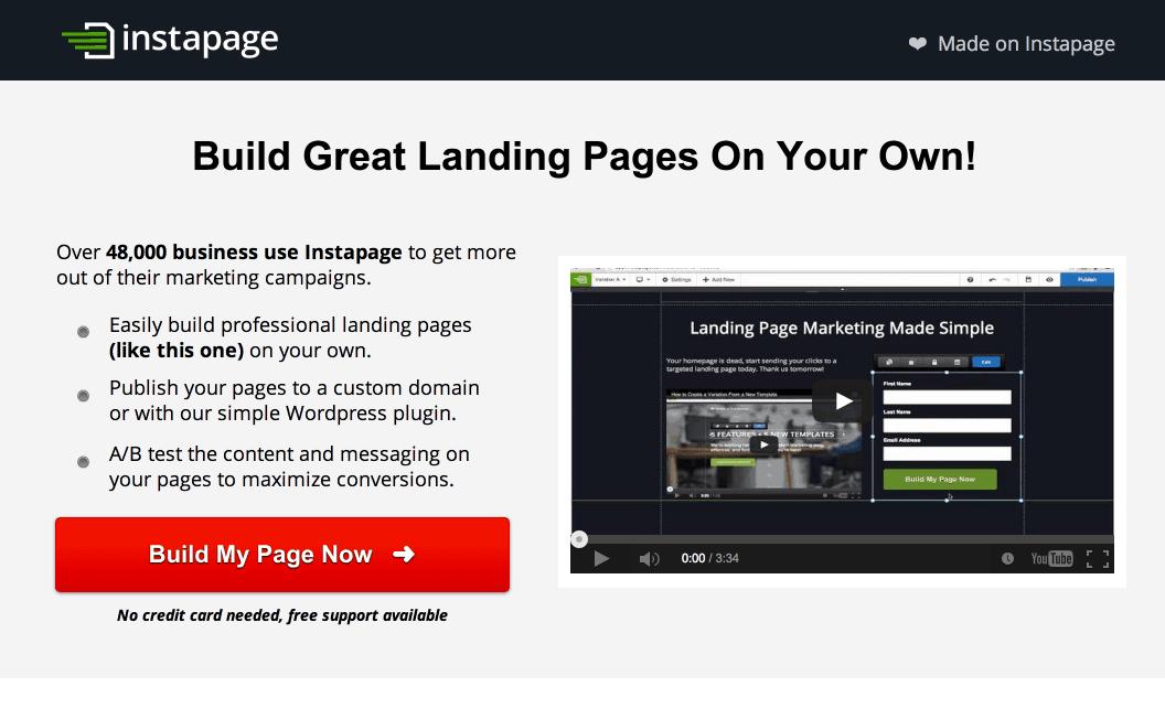 otimizar-suas-landing-pages-marcadores