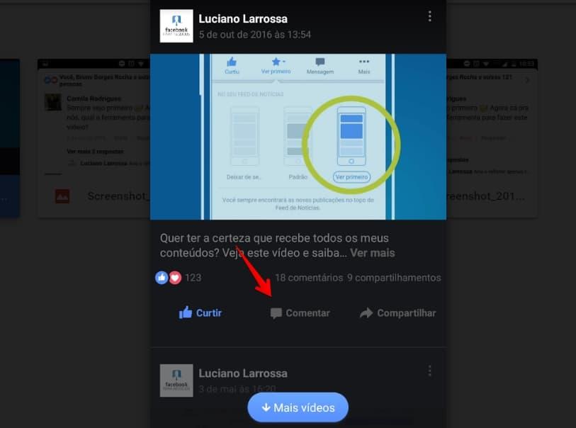 reacoes-comentarios-no-facebook-celular