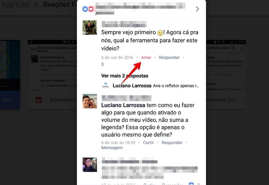 reacoes-comentarios-no-facebook-celularpronto