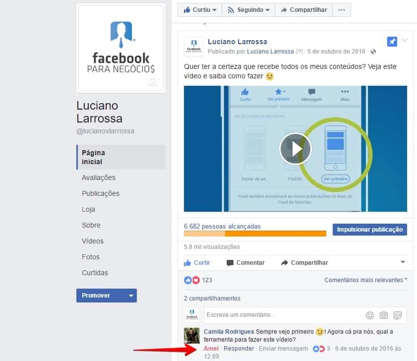reacoes-comentarios-no-facebook-pronto