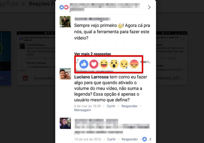 reacoes-comentarios-no-facebook-reacoescelular