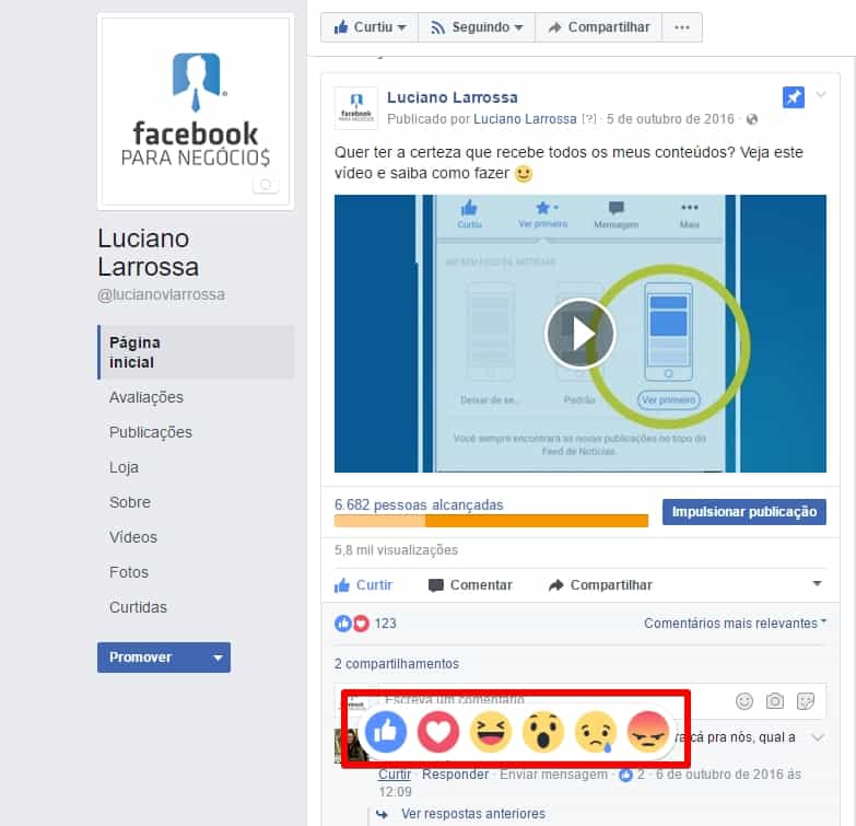 reacoes-comentarios-no-facebook-reactions