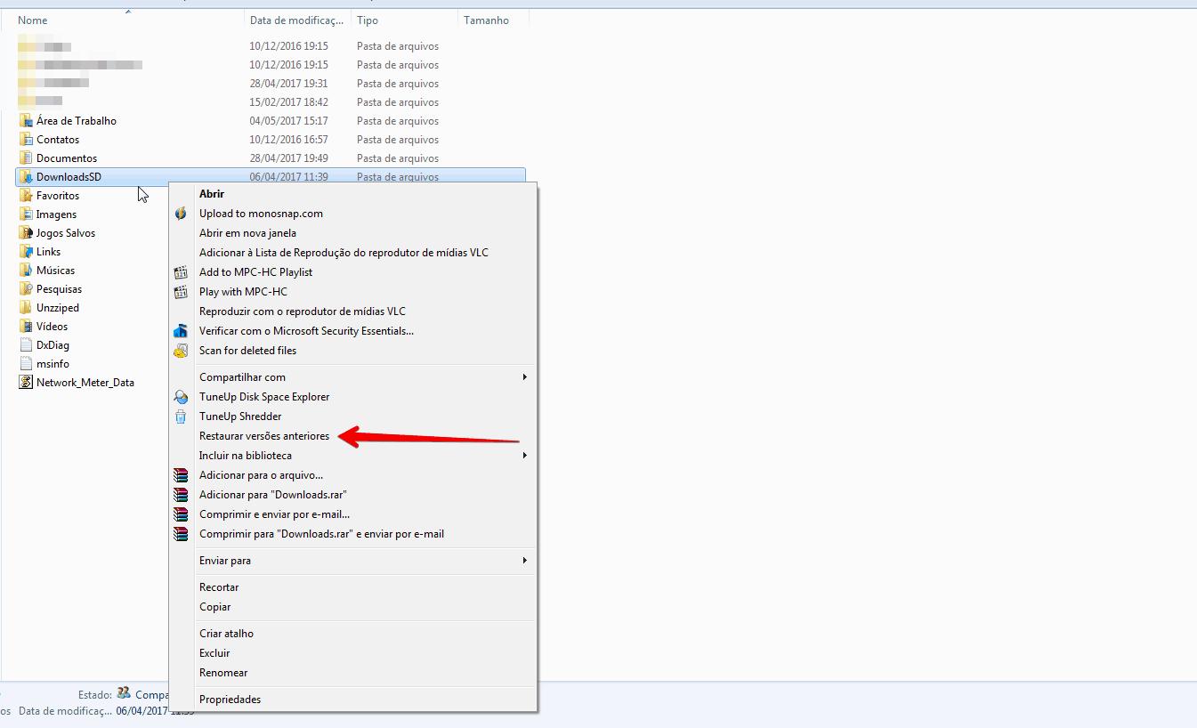 restaurar-pasta-no-windows-7-inicio