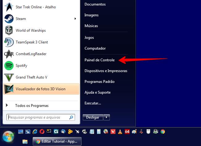 restaurar-o-windows-7-inicio
