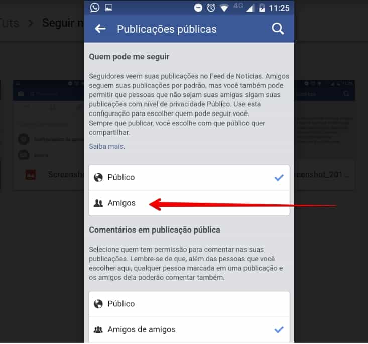 seguir-no-facebook-amigos