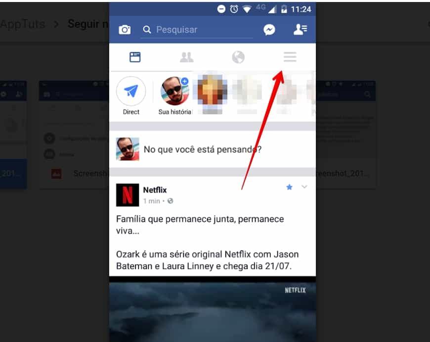 seguir-no-facebook-inicio
